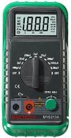 Измеритель емкости Mastech MY6013A