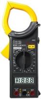Токоизмерительные клещи переменного тока Mastech M266С