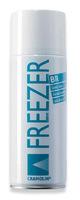 Freezer Br 400ml Cramolin