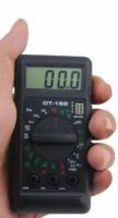 Цифровой Мультиметр DT-182
