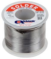 Припой оловянно-свинцовый ПОС-60, ASAHI Sn60/Pb40 HF533, 0,25 мм