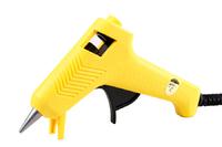 Клеевой пистолет S602 20 Вт