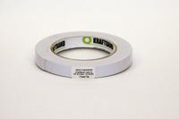 Двусторонняя клейкая лента 3M вспененный ПЭТ 9528W (12мм * 5м 0.8 мм) (белый)