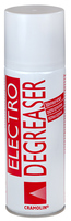 DEGREASER 200 ml Cramolin