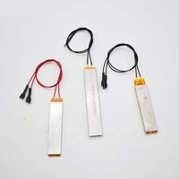 Нагревательный элемент 80вт 12в для инкубатора
