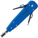 Инструмент для разделки контактов типа KRONE Pro'sKit 8PK-3141A