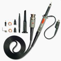 Щуп для осциллографа HP-9150