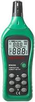 Измеритель температуры и влажности (термометр-гигрометр) Mastech MS6508