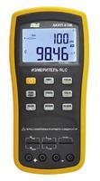 Измерители параметров RLC АКИП-6108