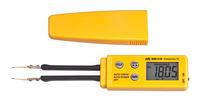 Измерители RLC для SMD-компонентов АКИП-6107