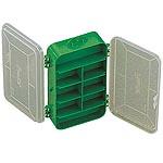 Кассетница для деталей и компонентов Pro'sKit 103-132C