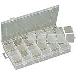 Кассетница для деталей и компонентов Pro'sKit 103-132D