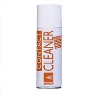 Очиститель-спрей CLEANER Cramolin 400ml