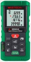Лазерный дальномер Mastech MS6414