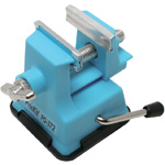 Мини-тиски на присоске Pro'sKit PD-372