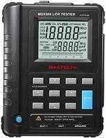 Высокоточный портативный измеритель LCR  MS5308