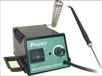 Нагревательный элемент к паяльной станции Proskit SS-201