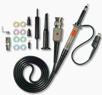 Щуп для осциллографа HP-6350 - 6/350 МГц