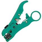 Нож для зачистки кабелей универсальный Pro'sKit CP-505