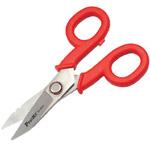 Ножницы для электротехнических работ Pro'sKit DK-2047N