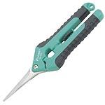 Ножницы универсальные Pro'sKit SR-330