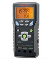 LCR-метр  LCR700