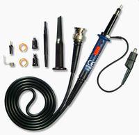 Щуп для осциллографа HP-2100 - 15/100 МГц
