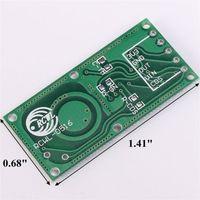 Микроволновой RCWL - 0516 индукционный модуль обнаружения тела для ARDUINO
