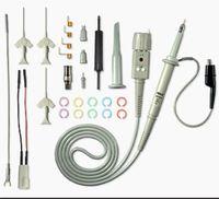 Щуп для осциллографа P6501R/Pro