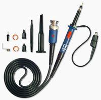 Щуп для осциллографа HP-3100 - 6/100 МГц