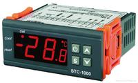 Термостат регулятор температуры STC-1000