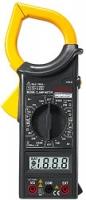 Токоизмерительные клещи переменного тока Mastech M266