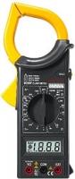 Токоизмерительные клещи переменного тока Mastech M266F
