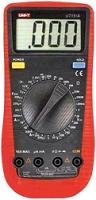 Цифровой мультиметр UNI-T UT151A