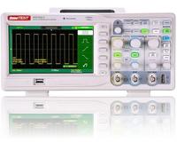 Цифровой осциллограф UnionTEST UDS1032/2