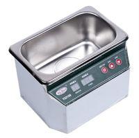 Ультразвуковая ванна YA XUN YX2100