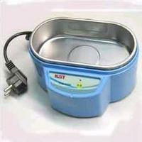 Ультразвуковая ванна YA XUN YX9030