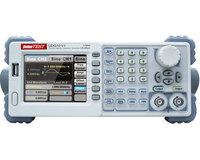 Универсальный DDS-генератор сигналов UnionTEST UDG101/2