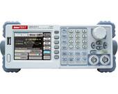 Универсальный DDS-генератор сигналов UnionTEST UDG101/4