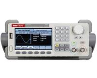 Универсальный DDS-генератор сигналов UnionTEST UDG105/3