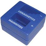 Устройство намагничивания/размагничивания Pro'sKit 8PK-220