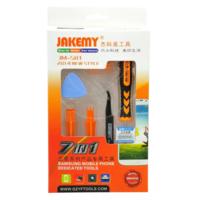 Набор инструментов JM-S81